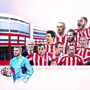 Into the Prem...(fine art print)